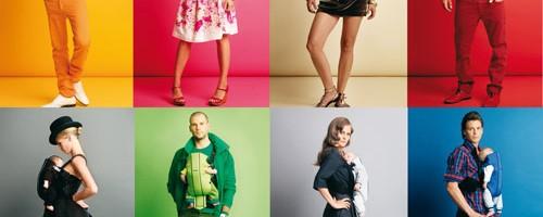 baby-bjorn-designer-colours