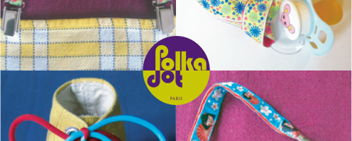 PolkaDot1