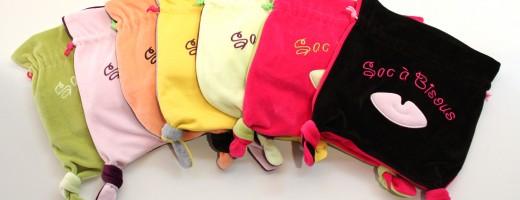 sac à bisous 001