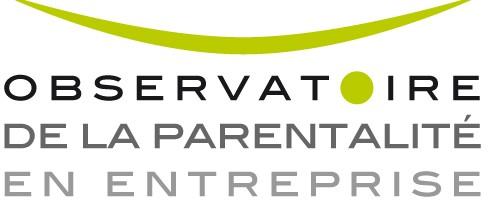 charte-parentalite