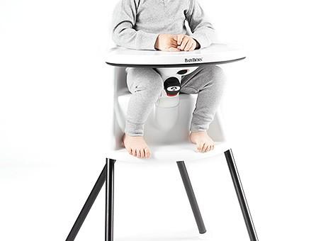 613 grammes. Black Bedroom Furniture Sets. Home Design Ideas