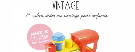 Salon_mini_vintage