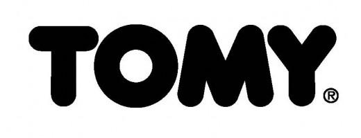 Tomy_logo