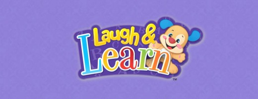 laugh and learn2