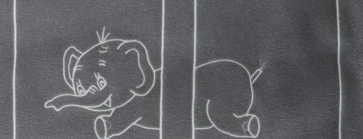 quax-tour-de-lit-elephant-des-la-naissance
