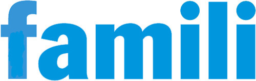 famili_logo