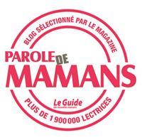 http://www.paroledemamans.com/
