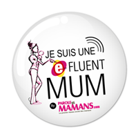 E-fluent Mums