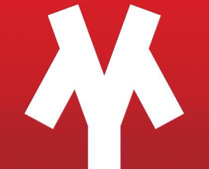 logo youmag