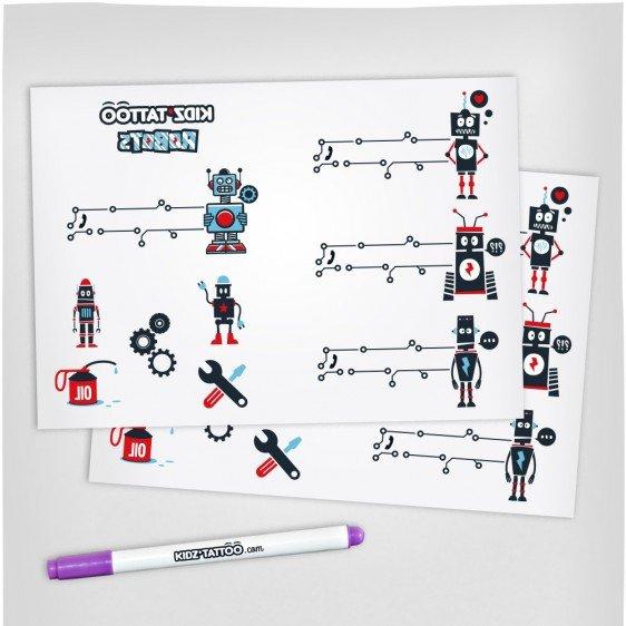 Produit_Robots_Lot-feutre-562x562