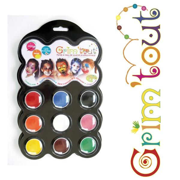 palette-de-maquillage-9-couleurs-carnaval-grim-tout